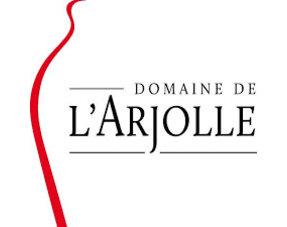 Domaine de L' Arjolle