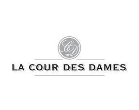 La Cour Des Dames