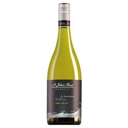 2015 St. John's Road PL Chardonnay