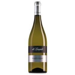 2016 Di Lenardo Vineyards Venezia Giulia Chardonnay