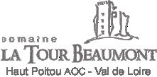 domaine latour beaumont