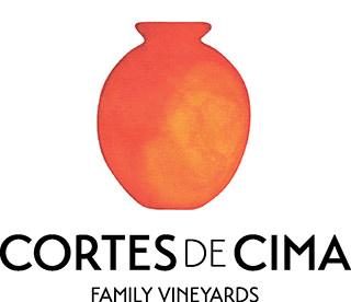 Cortes de Cima Alentejo