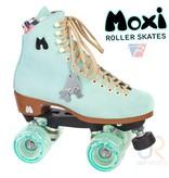MOXI ROLLERSKATES Moxi Lolly Floss Rollschuhe