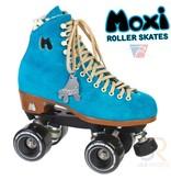 MOXI ROLLERSKATES Moxi Lolly Toffee Rollschuhe