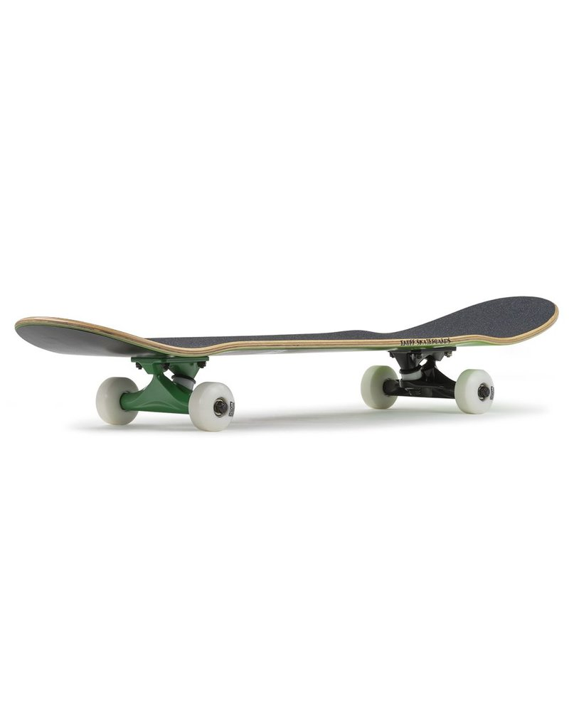ENUFF SKATEBOARDS Enuff Fade Skateboard Green