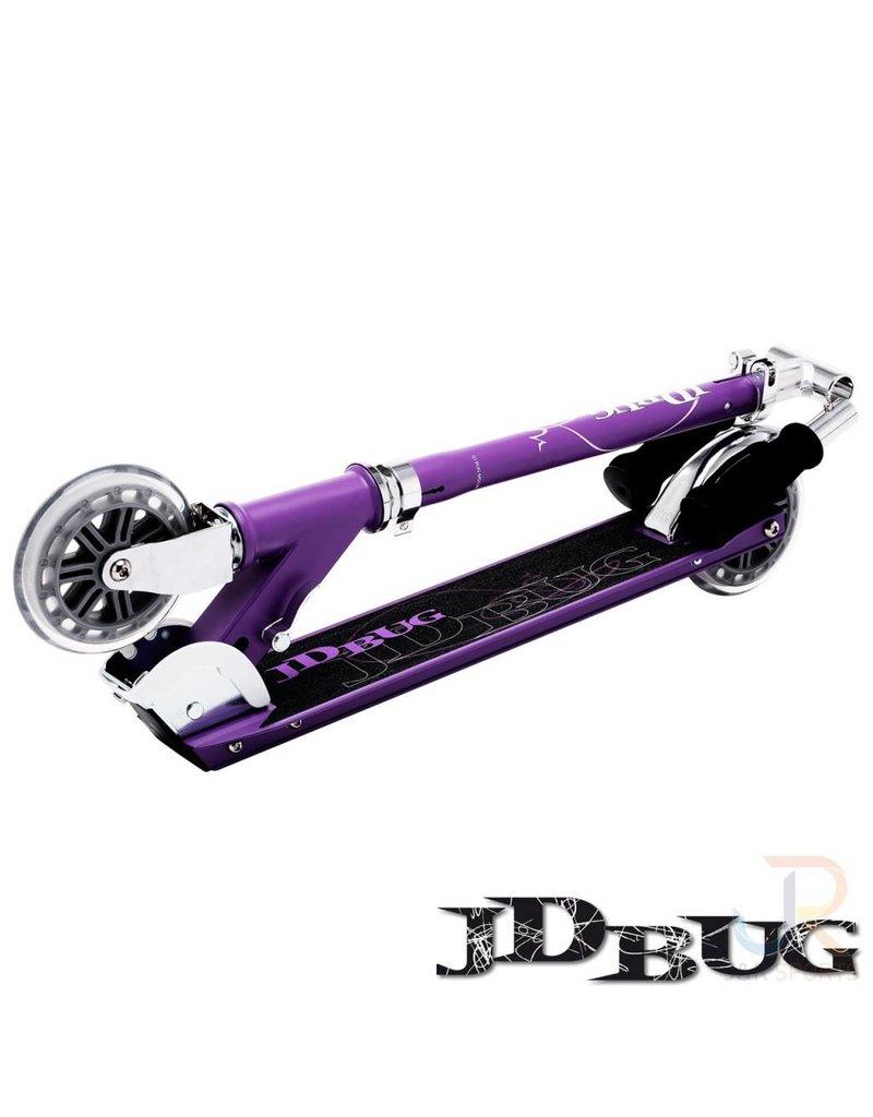 JD BUG JD BUG ORIGINAL-STRASSE SCOOTER - MATT LIL