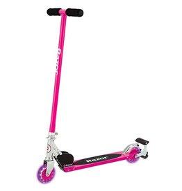 S Spark Sport Pink 6+