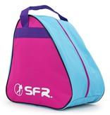SFR SFR VISION SKATE BAG PINK