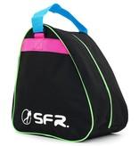 SFR SFR VISION SKATE BAG DISCO