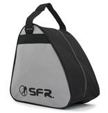 SFR SFR Vision Skate Tasche Black