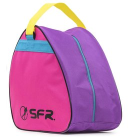 SFR SFR VISION SKATE BAG TROPICAL