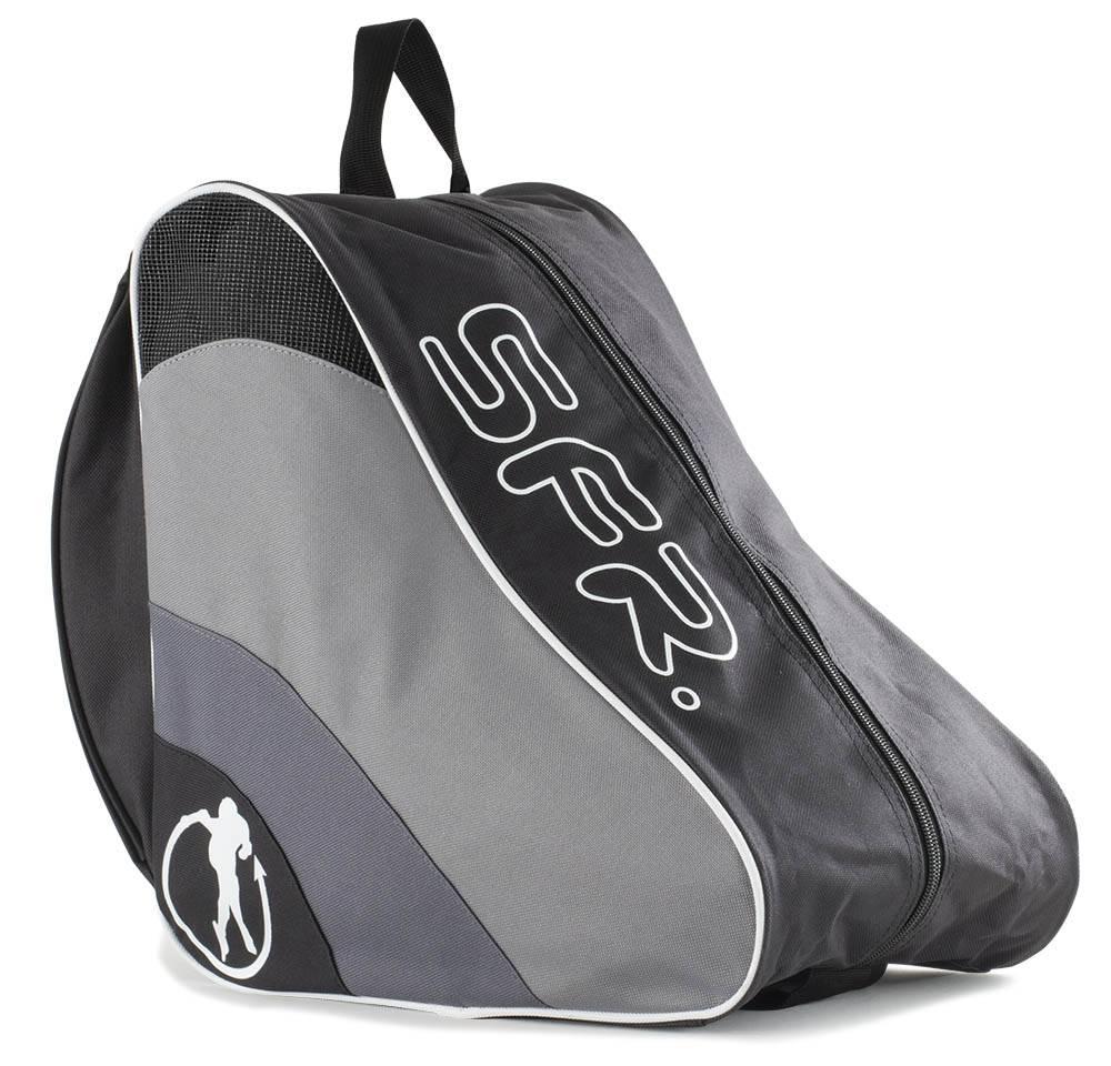 SFR SFR VISION SKATE BAG II BLACK