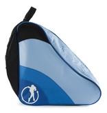 SFR SFR Vision Skate Tasche II Bleu