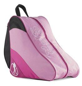 SFR SFR Vision Skate Tasche II Pink