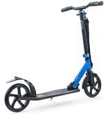 FRENZY Frenzy 205MM Recreational Scooter Bleu 10+