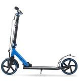 FRENZY Frenzy 205MM Recreational Scooter Bleu