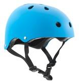 SFR Essential helmet Bleu