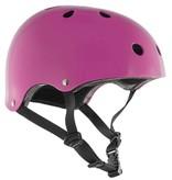 SFR Essential helmet Fluo Pink