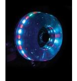 Rio Roller Light Up Rollschuh Rollen