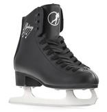 SFR SFR GALAXY ICE SKATES BLACK