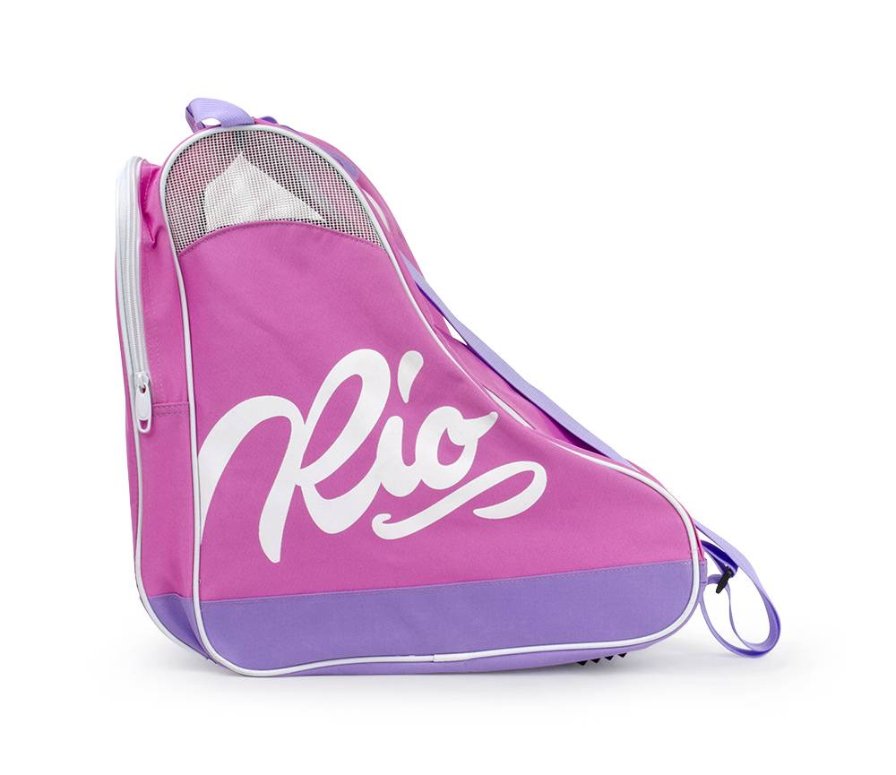 RIO ROLLER Rio Roller Script Tasche