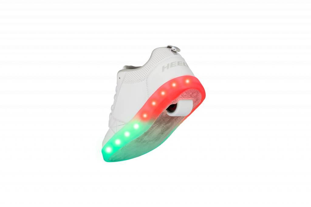 HEELYS HEELYS 'PREMIUM LED' 1 LO (2018)