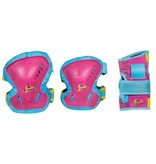 Disney Soy Luna Protection Tri- Pack