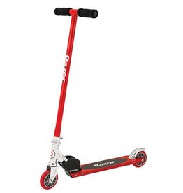 RAZOR Razor S Scooter Red 6+