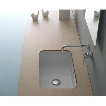 Globo Waschbecken globo waschbecken untersatz ss061 bi lineabagni ch
