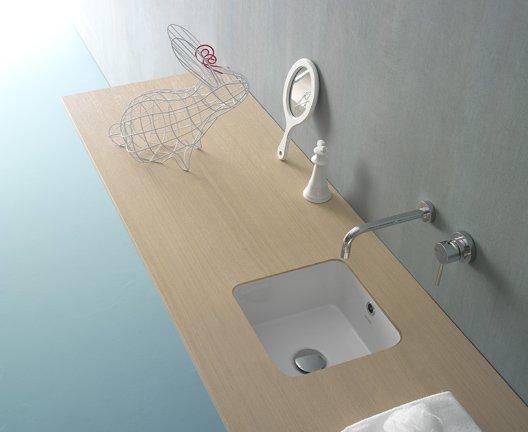Globo Waschbecken globo waschbecken untersatz ss037 bi lineabagni ch
