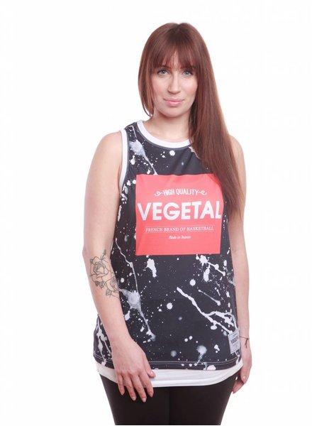 Vegetal00 Vegetal00 I Raf I Black