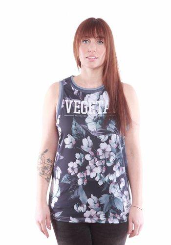 Vegetal00 I Yolanda Basketball I Lila