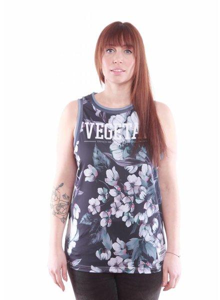 Vegetal00 Vegetal00 I Yolanda Basketball I Lila