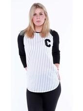 Costa lamel Costalamel I Costalamel Baseball Club I SchwarzWeiß