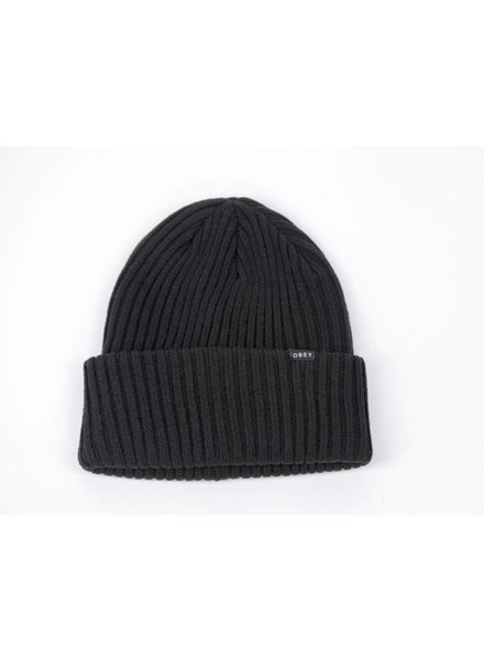 Obey Obey I Linden Beanie