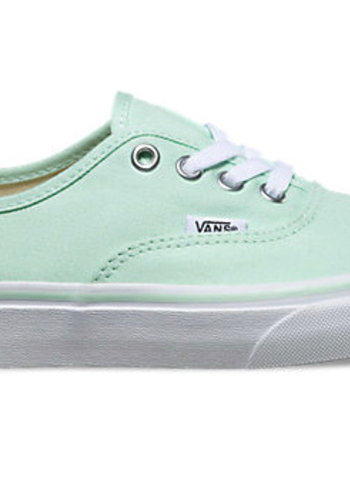 Vans I Authentic I Mint