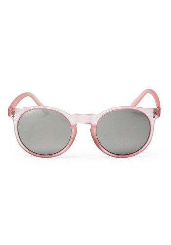 Cheapo I Malibu I Pink