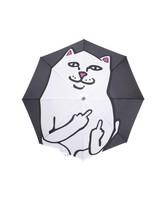 RIPNDIP RIPNDIP I Lord Nermal Umbrella