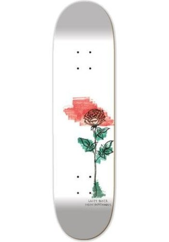 Meow Skateboards I Lacey Baker Rose
