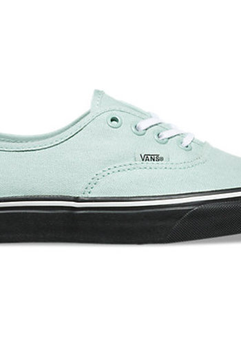 Vans I Authentic