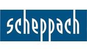 Scherppach