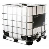 Nize Cleans ibc 1000 liter vloeibaar was middel