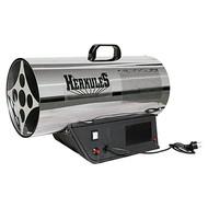 Hercules Gas heaters 33 kw