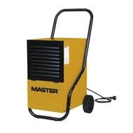 Master Climate Solutions MASTER LUCHTONTVOCHTIGER DH 752