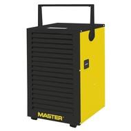 Master Climate Solutions MASTER LUCHTONTVOCHTIGER DH 732