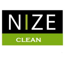Nize Cleans