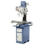 Bernardo BOOR-FREESMACHINE BF 30 SUPER / 230V
