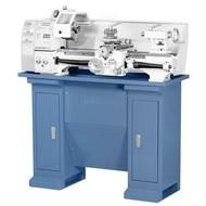 Bernardo · Universeel inzetbaar voor o. a. draaimachines tot breedte 660 mm ·