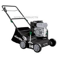 Gardol Benzine Verticuteermachine GBV-E 40