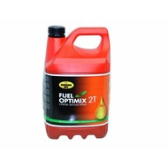 Kroon olie Fuel Optimix 2T